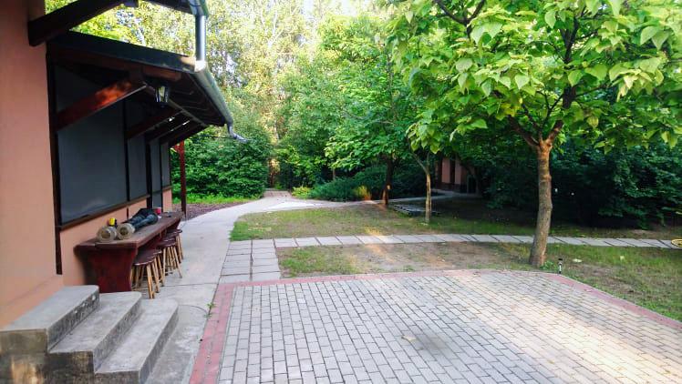 tiszakecske-horgasz-nyaralo-7