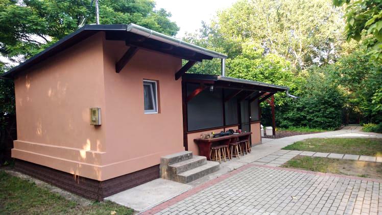 tiszakecske-horgasz-nyaralo